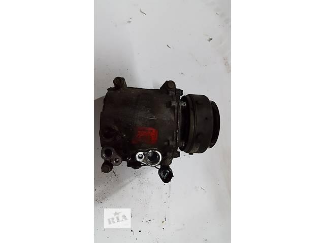 бу Б/у компрессор кондиционера для легкового авто Mitsubishi Pajero Sport в Ровно