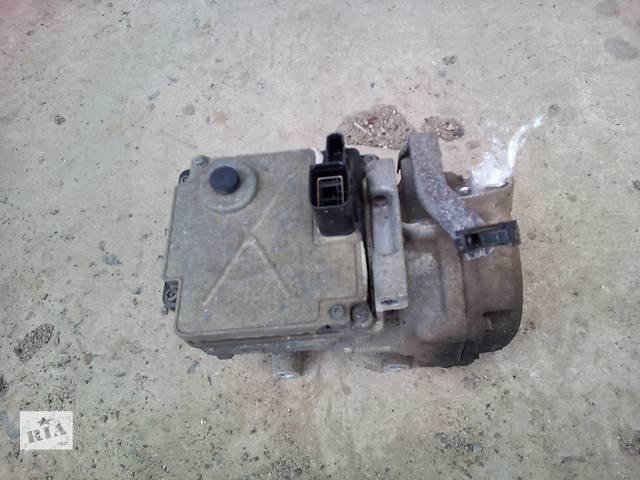 Б/у компрессор кондиционера для легкового авто Toyota Camry- объявление о продаже  в Луцке
