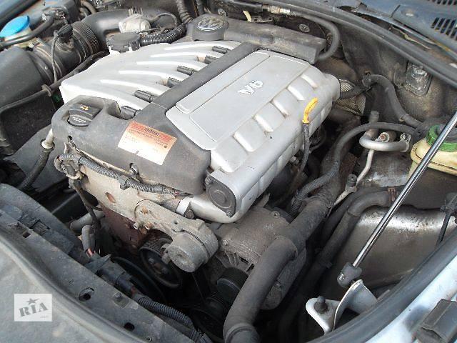 купить бу Б/у компрессор кондиционера для легкового авто Volkswagen Touareg 2006 в Сумах