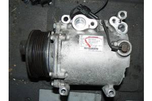 б/у Компрессоры кондиционера Mitsubishi Lancer