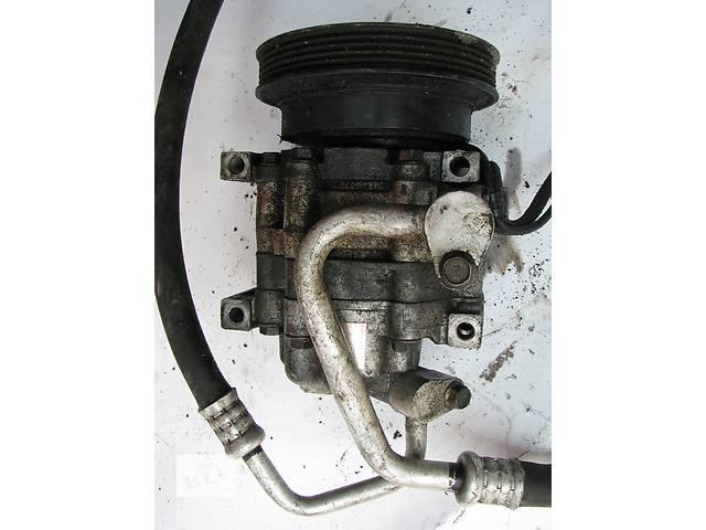 купить бу Б/у компрессор кондиционера Ford Probe, Mazda 626/MX6 1993-1997г.в в Броварах