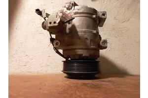 б/у Компрессоры кондиционера Honda CR-V