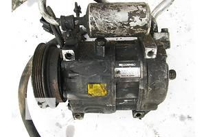 б/у Компрессор кондиционера Opel Omega B