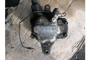 б/у Компрессор кондиционера Toyota Land Cruiser 100