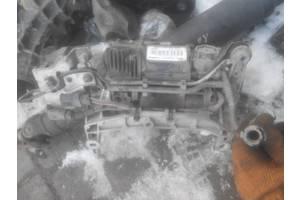 б/у Компрессоры пневмоподвески Audi Q7