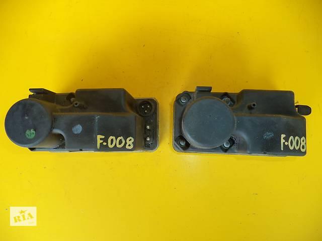 продам Б/у компрессор центрального замка для легкового авто Mercedes 124 (84-95) бу в Луцке