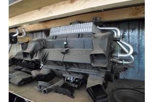 б/у Корпуса печки Volkswagen Crafter груз.