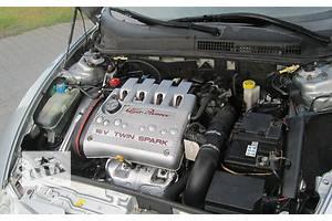 б/у Моторчики печки Alfa Romeo 147
