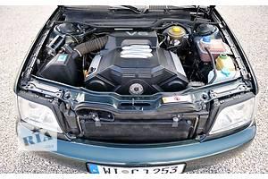 б/у Трамблёр Audi A6