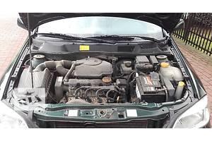 б/у Насосы гидроусилителя руля Opel Astra G