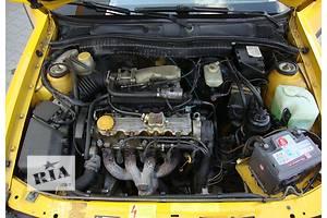 б/у Радиаторы Opel Calibra