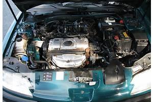 б/у Рулевая рейка Peugeot 306