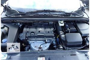 б/у Рулевая рейка Peugeot 307