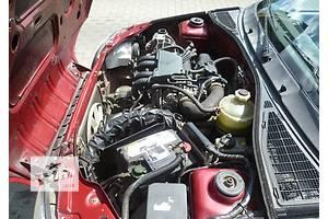 б/у Насос гидроусилителя руля Renault Clio