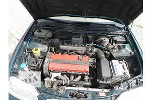 б/у Фара Rover 416