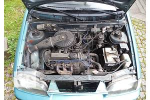 б/у Компрессор кондиционера Suzuki Swift