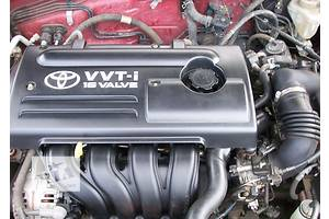 б/у Насос гидроусилителя руля Toyota Corolla