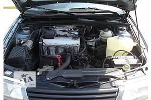 б/у Радиатор Volkswagen Passat B4