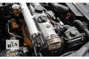 б/у Генератор/щетки Volvo V70