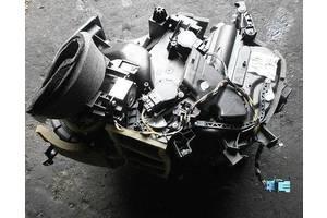 б/у Корпус печки Peugeot 605