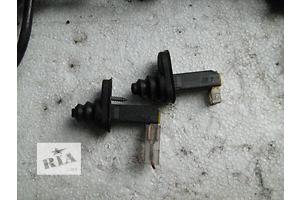 б/у Блок управления Audi