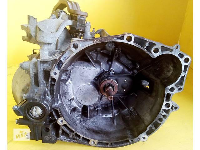 бу Б/у Коробка передач 5,6-ступка кпп для минивена Citroen Jumpy Scudo Expert Скудо Експерт Джампи 1,6 2,0 с 2007г. в Ровно