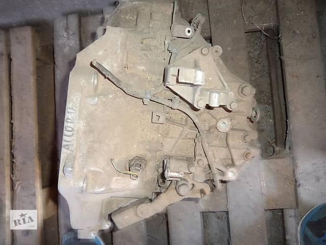 продам Б/у Коробка передач КПП Honda Accord 2003-2008 бу в Киеве