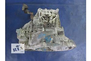 Б/у Коробка передач КПП Kia Carens 2.0