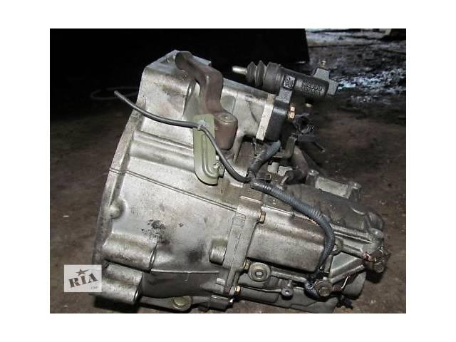 купить бу Б/у Коробка передач КПП Nissan Almera Classic 4m40 в Киеве