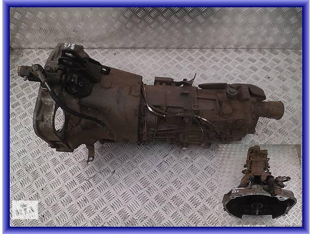 Б/у Коробка передач КПП Subaru Forester 2.0 2008-2012- объявление о продаже  в Киеве