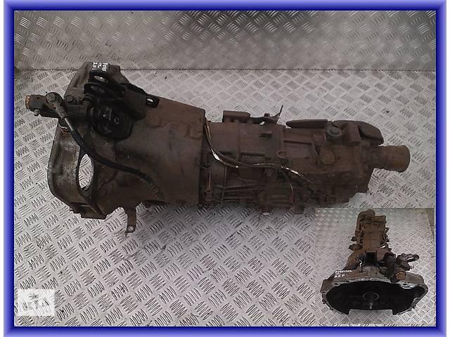 продам Б/у Коробка передач КПП Subaru Forester 2.0 2008-2012 бу в Киеве