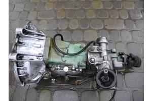 б/у Коробки отбора мощности Mercedes 307
