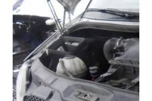 б/у Корпусы блока предохранителей Mercedes Sprinter