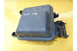 б/у Корпус блока предохранителей Peugeot Expert груз.