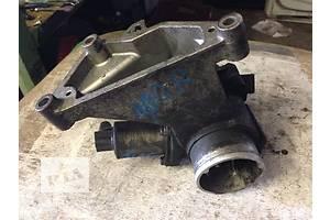 б/у Датчики клапана EGR Renault Master груз.