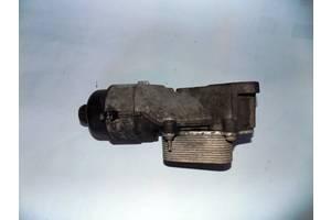 б/у Корпус масляного фильтра Citroen Berlingo груз.