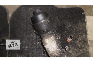 б/у Масляный фильтр Volkswagen Jetta