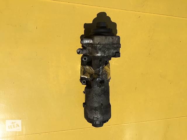 Б/у корпус масляного фильтра для легкового авто Volkswagen T5 (Transporter)- объявление о продаже  в Ковеле