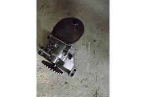 б/у Корпус масляного фильтра Peugeot Boxer груз.