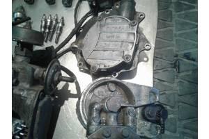 б/у Корпуса топливного фильтра Mercedes Vito груз.