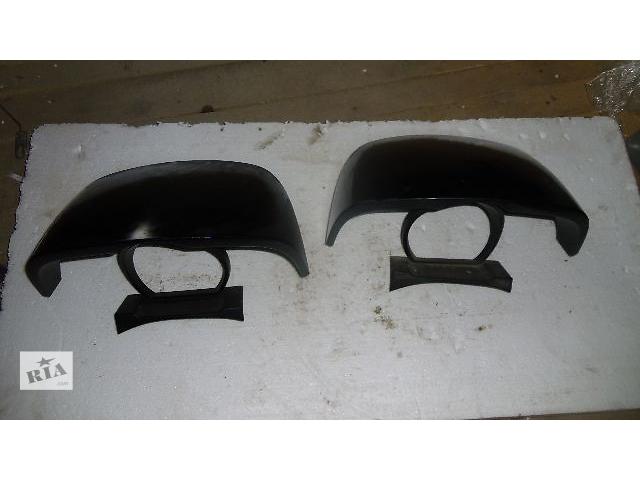 Б/у корпус панели приборов для легкового авто Kia Ceed 2007- объявление о продаже  в Коломые