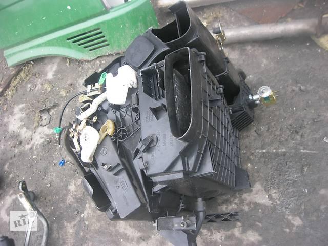 продам Б/у корпус печки Citroen Jumpy 2004-2006 бу в Ровно