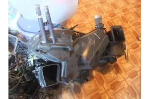 б/у Корпуса печки Audi A4