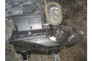 б/у Корпуса печки Renault Master груз.
