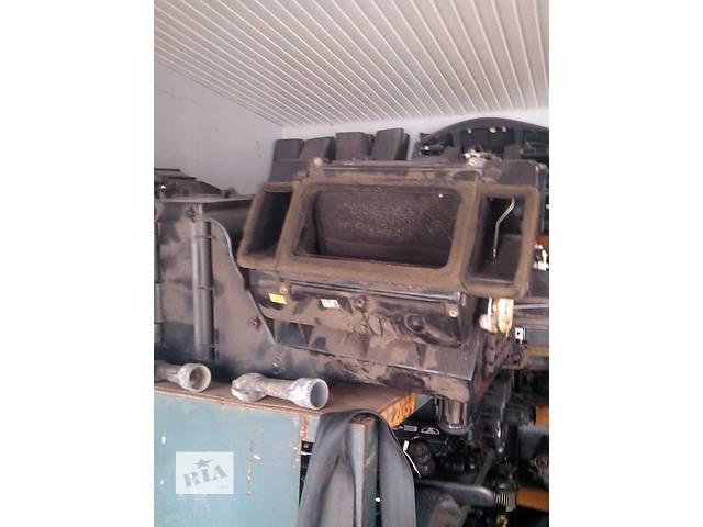продам Б/у корпус печки для легкового авто Daewoo Lanos бу в Черкассах