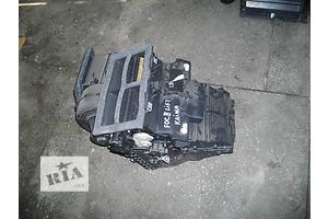 б/у Корпуса печки Ford Focus