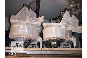 б/у Корпуса печки Mitsubishi Lancer X