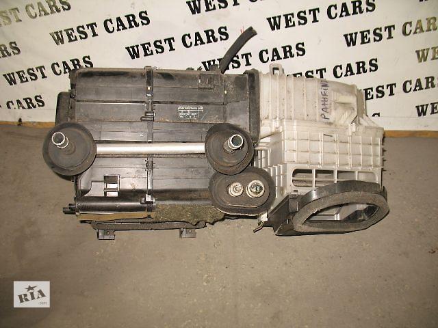 Б/у корпус печки для легкового авто Nissan Pathfinder 2006- объявление о продаже  в Луцке