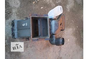 б/у Корпуса печки Opel Kadett