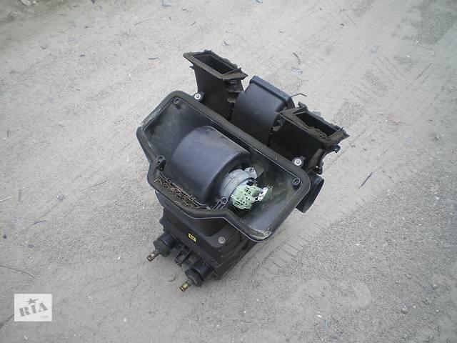 бу Б/у корпус печки для легкового авто Opel Vectra A в Умани